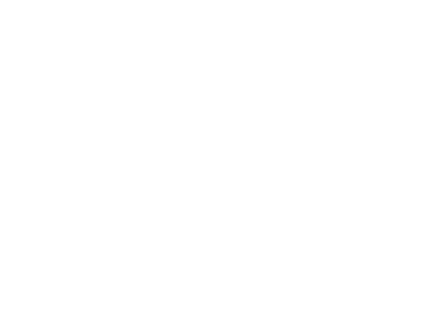 associazione nazzionale banqueting e catering